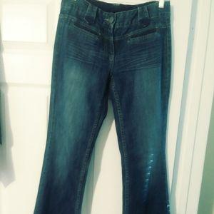 Inc International Concepts Comfort Jeans.🌺